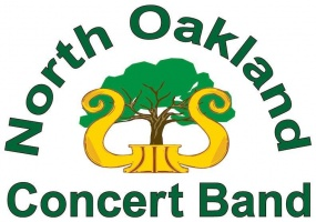 North Oakland Concert Band.jpg