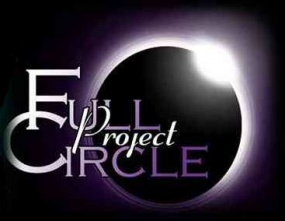 Full Circle Project Logo.jpg