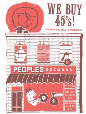 Peoples-records-detroit-new.jpg