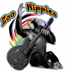 Zoo Hippies Logo.png