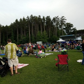 Commerce Township Concerts in the Park1.jpg