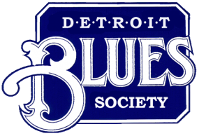 Detroit-Blues-Society.png