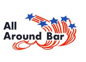 All Around Bar Logo.jpg
