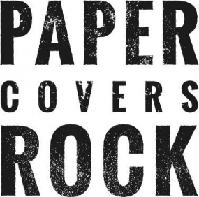 Paper Covers Rock Logo.jpg
