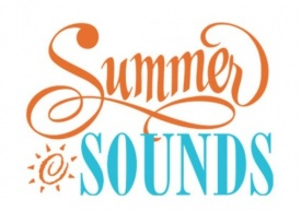 Partridge Creek Summer Sounds Logo.jpg