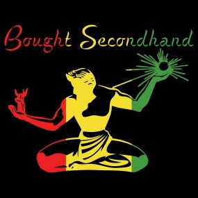 Bought Secondhand Logo.jpg