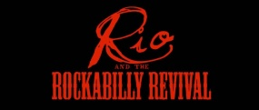 Rio & The Rockabilly Revival Logo.jpg