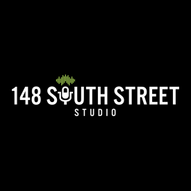 148 South Street Studio.png