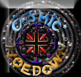 Muruga & the Cosmic Hoedown Band Logo.jpg