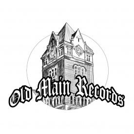 Old Main Records.jpg