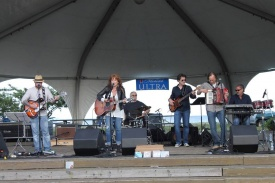 Saint Clair Shores Music on the Lake1.jpg