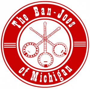 The Ban-Joes of Michigan Logo.png