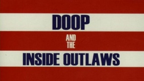 Doop and the Inside Outlaws.jpg