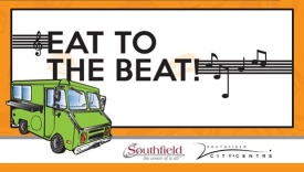 Southfield Eat to The Beat.jpg