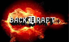 BackDraft Logo.jpg