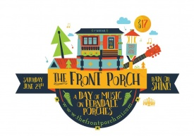 The Front Porch Logo.jpg