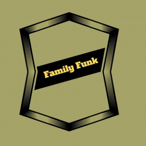 The Family Funk Band logo.jpg
