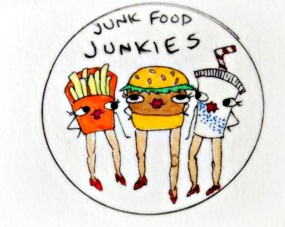 Junk Food Junkies Logo.jpg