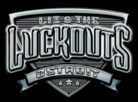 LIZ & THE LUCKOUTS Logo.jpg