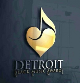 Detroit Black Music Awards.jpg