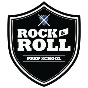 Rock & Roll Prep School Logo.png