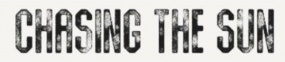 Chasing the Sun Band Logo.jpg