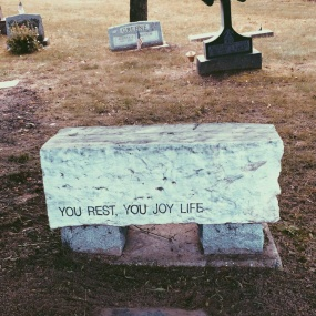 You Rest, You Joy Life Logo.jpg
