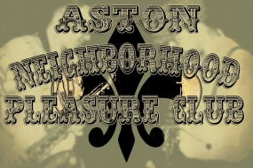 The Aston Neighborhood Pleasure Club Logo.jpg