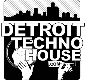 Detroit Techno House Logo.png