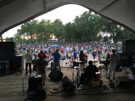 Saint Clair Shores Music on the Lake.jpg