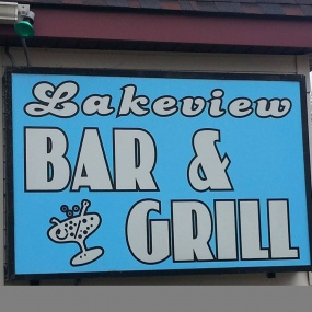 Lakeview Bar and Grill.jpg