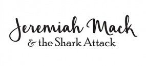 Jeremiah Mack & the Shark Attack Logo.jpg
