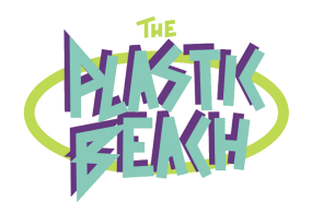 The Plastic Beach.png