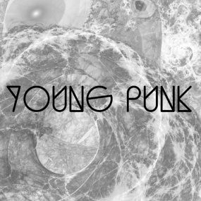Young Punk.jpg