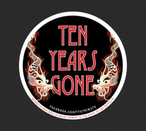 Ten Years Gone Logo.jpg