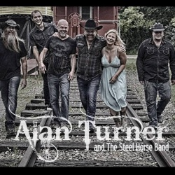 Alan Turner Band.jpg