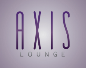Axis Lounge Logo.png
