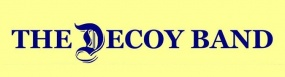 The Decoy Band Logo.jpg