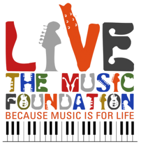 Live-the-Music-Foundation-Logo.png