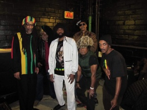 One Love Regge Band.jpg