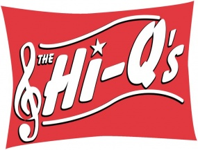 The Hi-Q's Logo.jpg