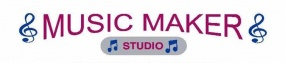 Music Maker Studio.jpg