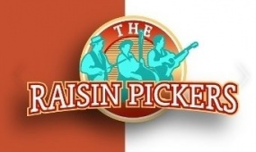 Raisin Pickers Logo.jpg