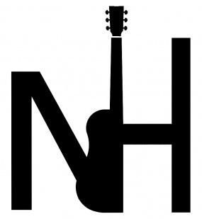 NH Logo HiRes.jpg
