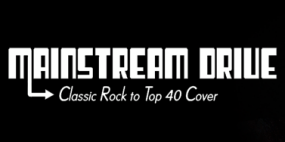 Mainstream Drive Logo.png