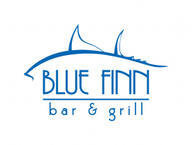 Blue Finn Bar & Grill.png