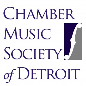 Chamber Music Society of Detroit.jpg