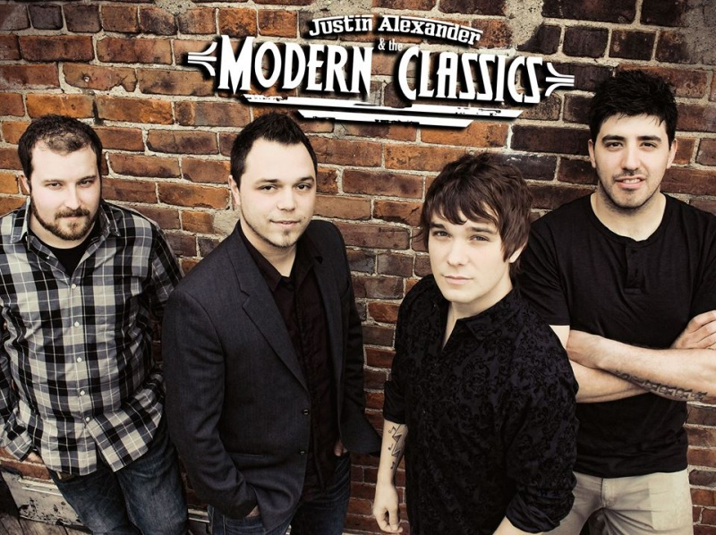 File:Justin Alexander and the Modern Classics.jpg