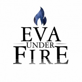 Eva Under Fire Logo.jpg