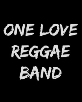 One Love Reggae Band Logo.jpg
